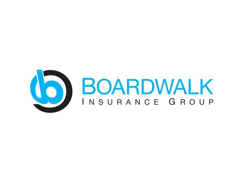 Boardwalk Insurance Group, LLC (@boardwalkinsurance) Cover Image