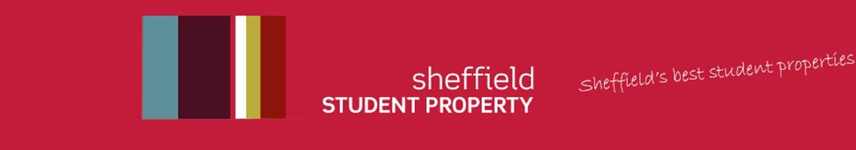 (@studenthousesheffield) Cover Image