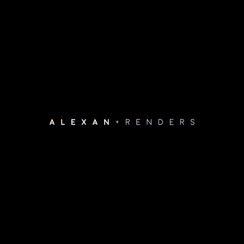 Alexander (@alexanpimenov) Cover Image