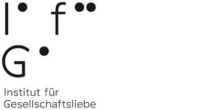 Institut für Gesellschaftsliebe (@ifgesellschaftsliebe) Cover Image