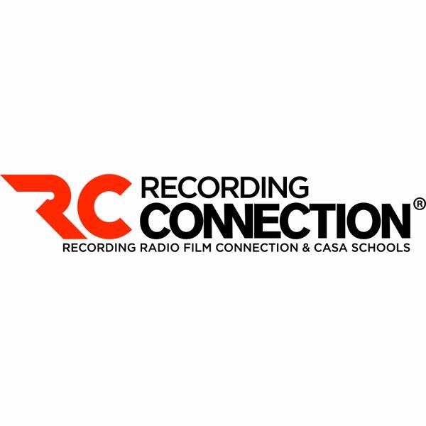 Recording Connection Audio Institute  (@rcchesapeake) Cover Image