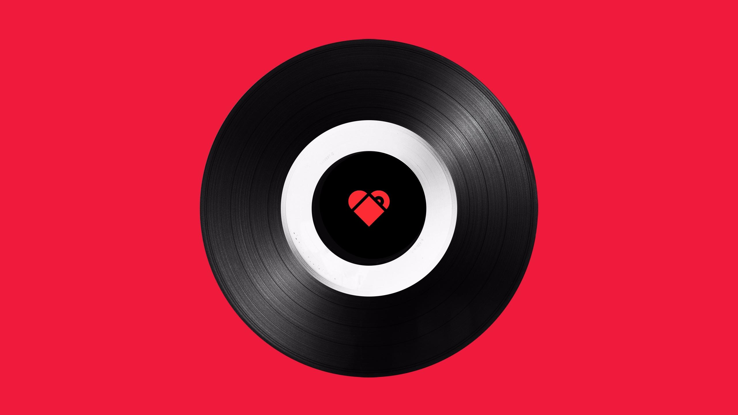 PledgeMusic (@pledgemusic) Cover Image