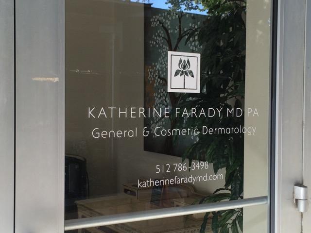 Katherine Farady M.D. (@katherinefarady) Cover Image