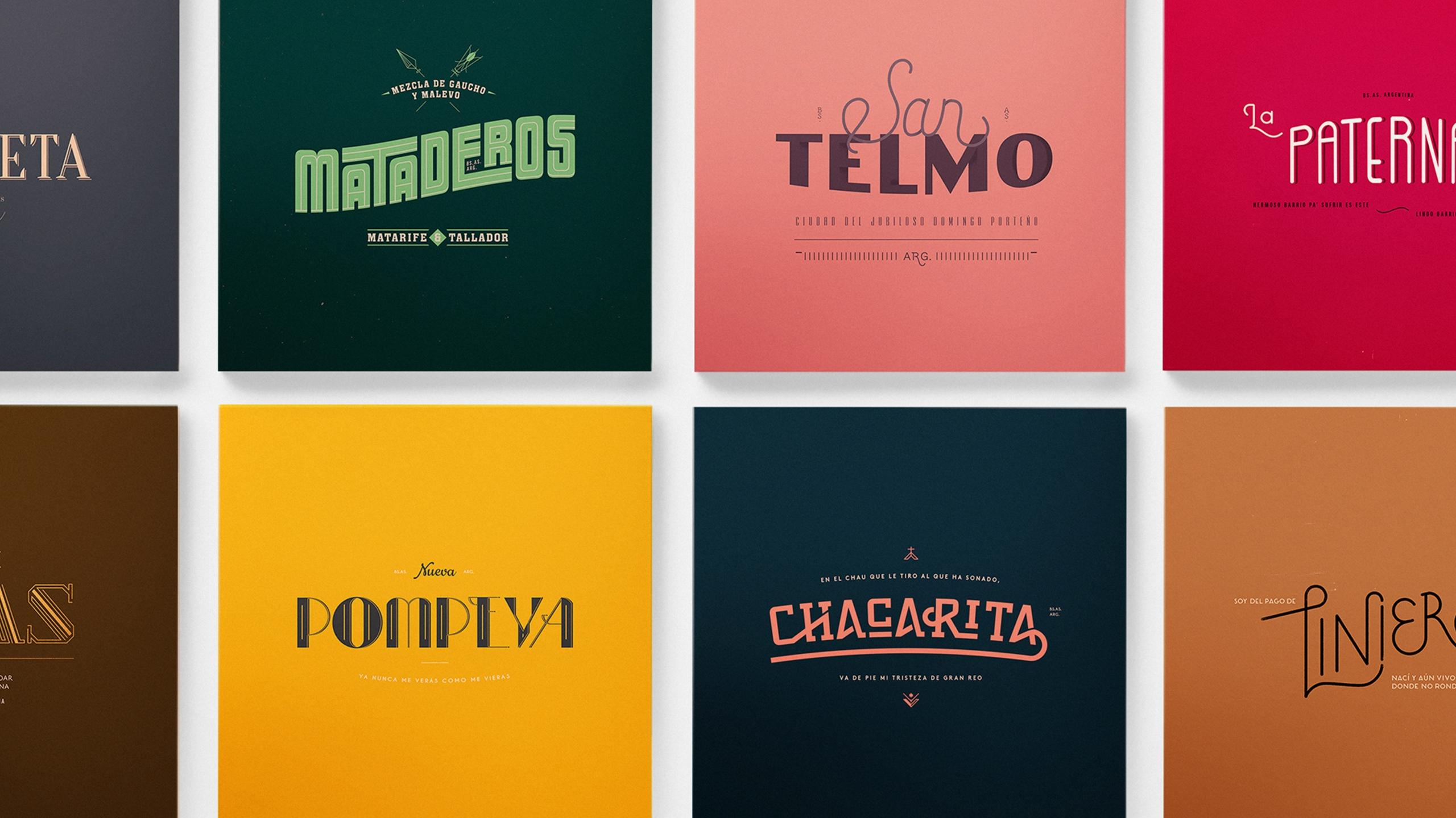 Federico Figueroa (@federicofigueroa) Cover Image