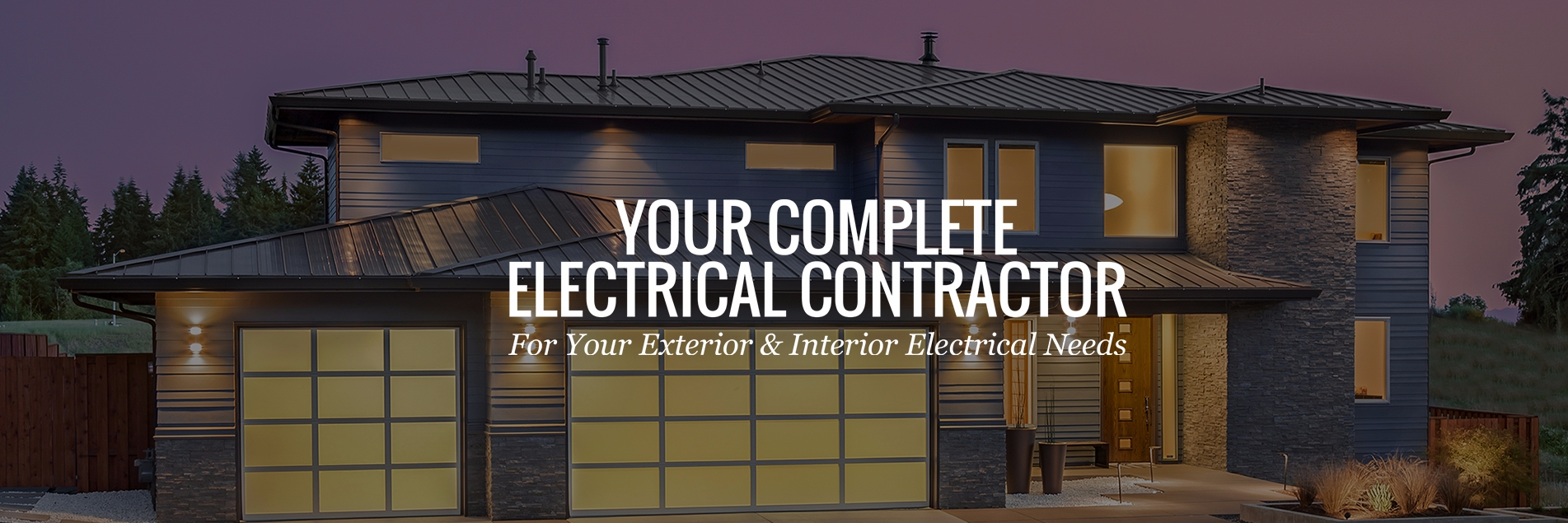 Lowry Electrical (@lowryelectrical) Cover Image