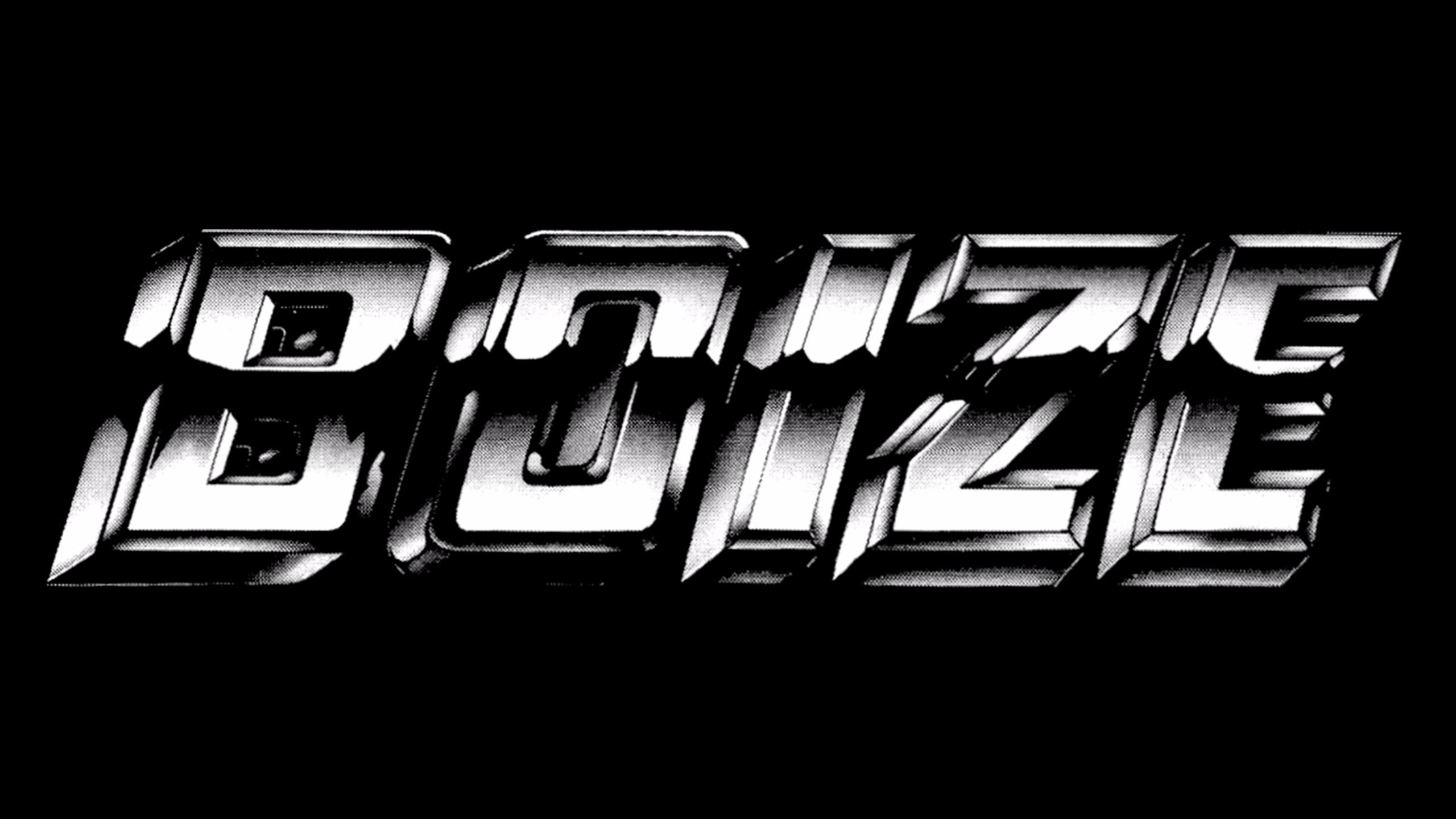 Boize (@boizeband) Cover Image