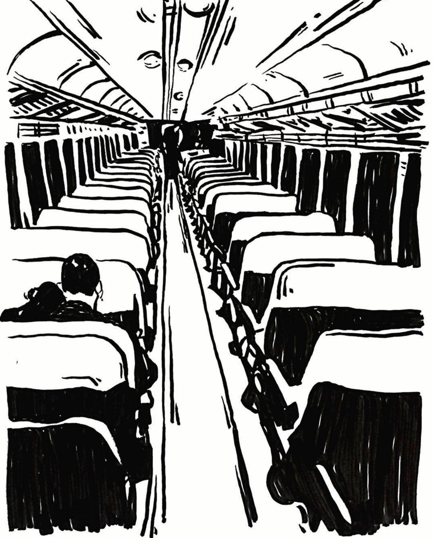 Radhika Sivsankar (@radhika_sivsankar) Cover Image