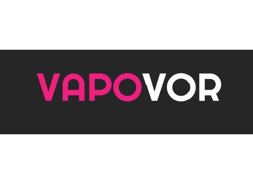 vapovor (@vapovor) Cover Image