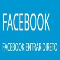 Facebook  Entrar (@facebookentra) Cover Image