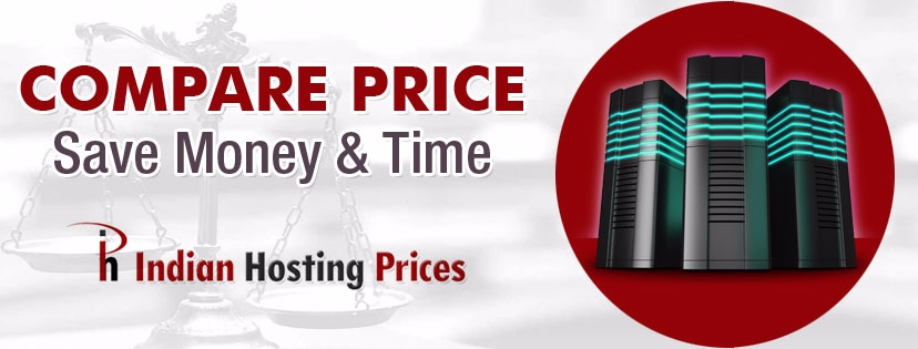 indianhostingprices (@ridhymayadav) Cover Image