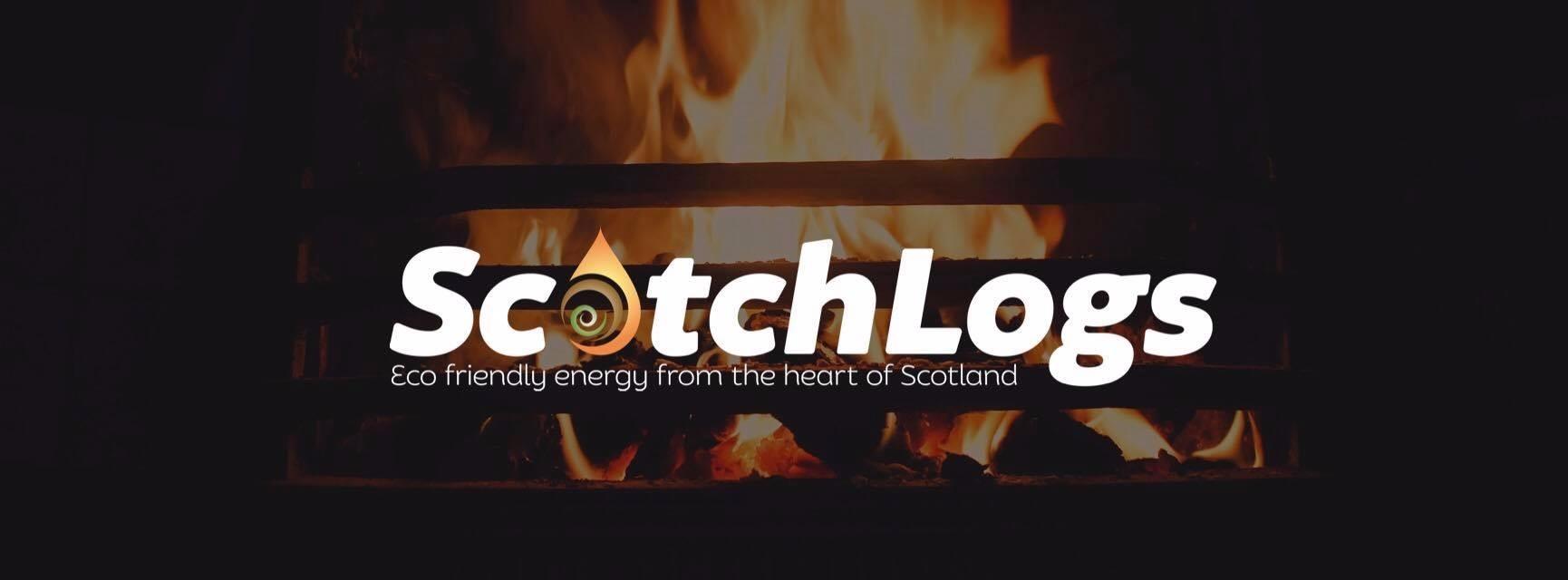 Scotch logs Edinburgh (@scotch-edinburgh) Cover Image