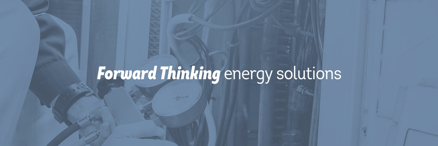 Truficient Energy Solutions (@truficientenergysolutions) Cover Image