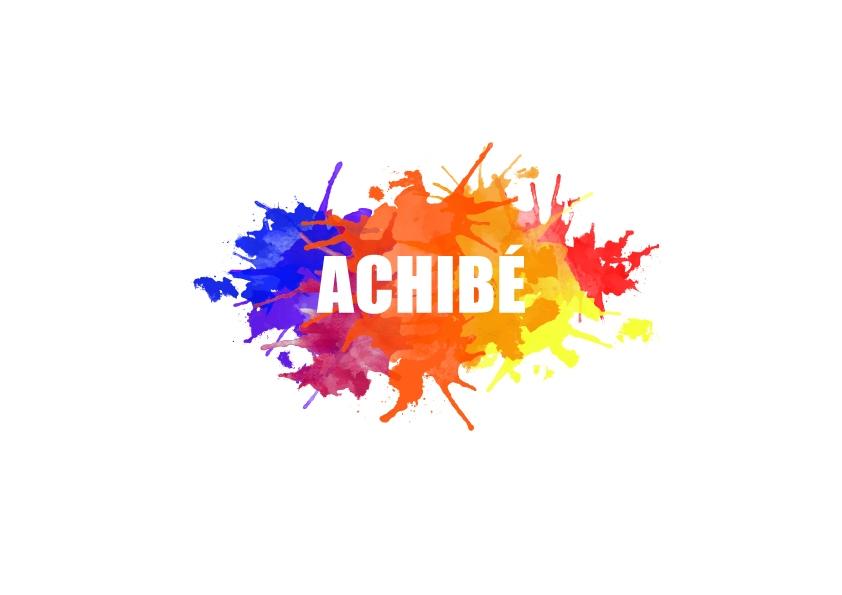 Achibe (@achibelife) Cover Image