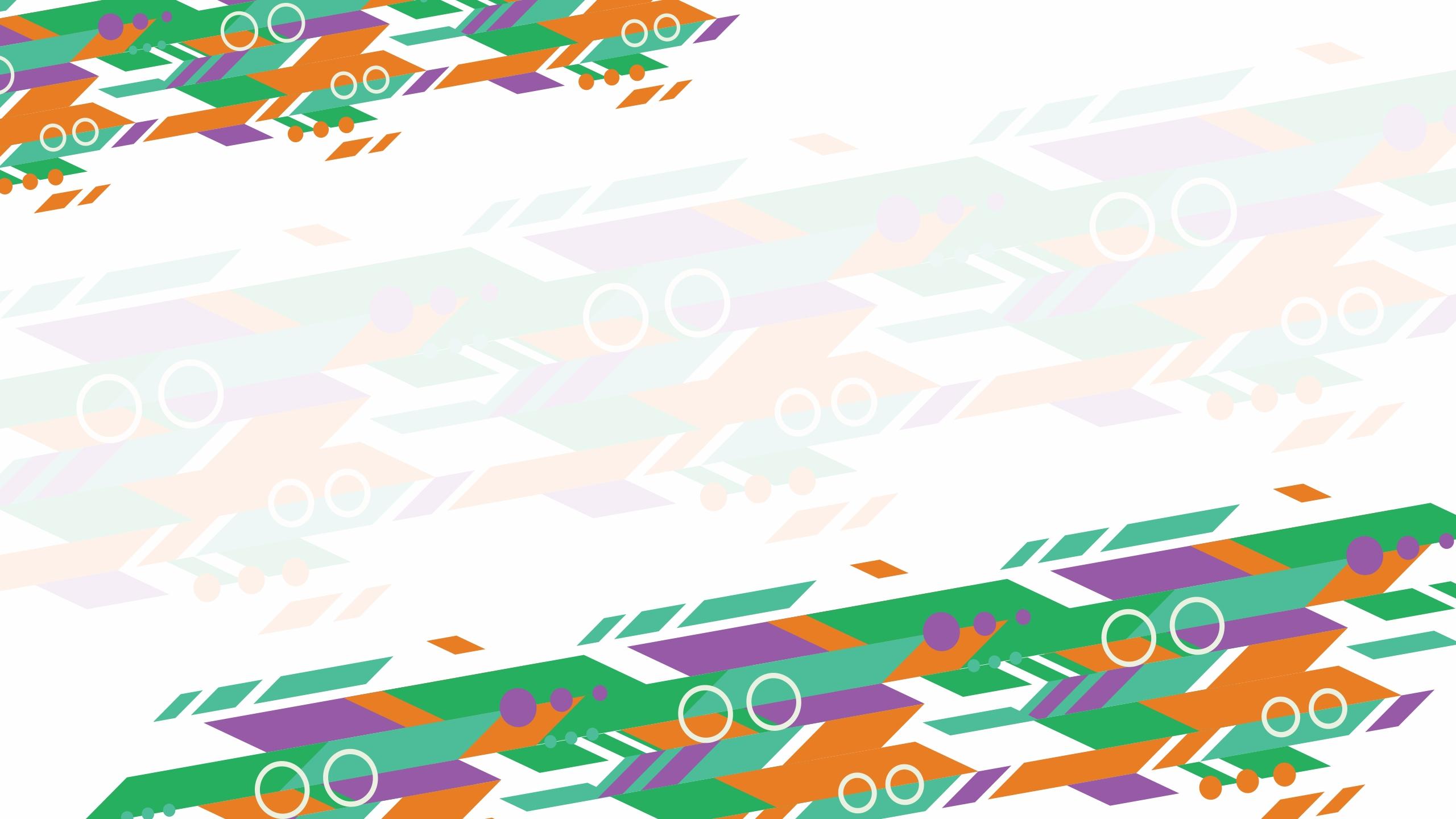 Eco Festival Brasil (@ecofestivalbrasil) Cover Image