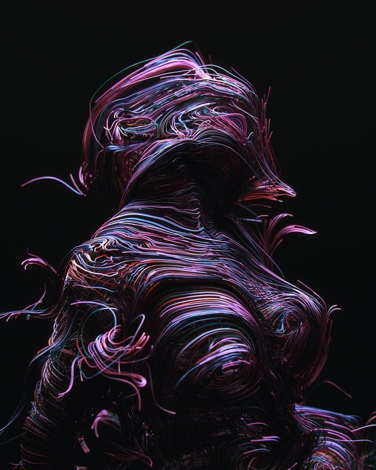 Dario (@darioveruari) Cover Image