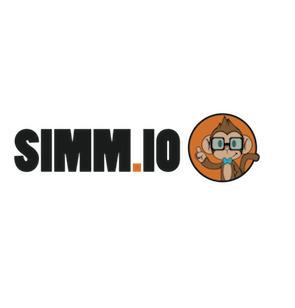 @simmsanta Cover Image