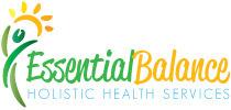 Essential Balance (@essentialbalance) Cover Image