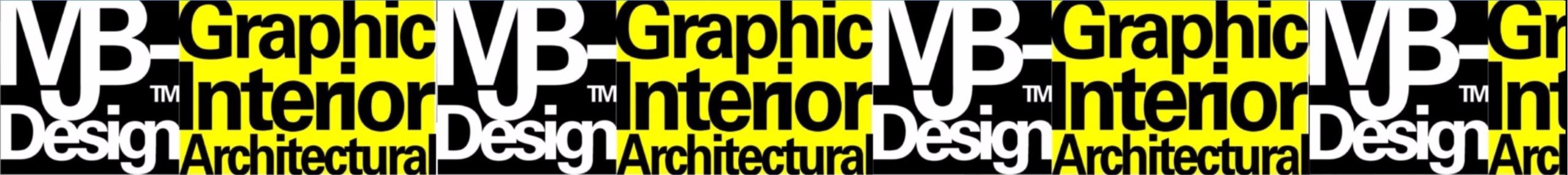 Michael J. Bernard, Design Consultant (@michaeljbernard) Cover Image