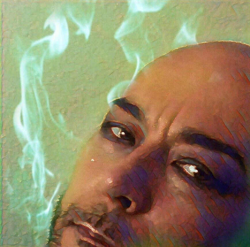 Michael Gilbert (@utaschrecken) Cover Image