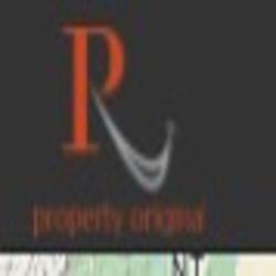 Property Original (@propertyoriginal) Cover Image