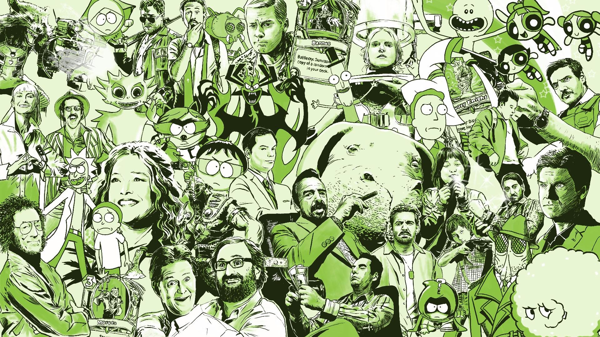Jonathan Santoro (@jonathan_santoro) Cover Image