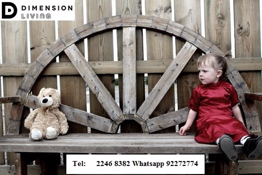 Di-Mension Living Furniture (@di-mension) Cover Image