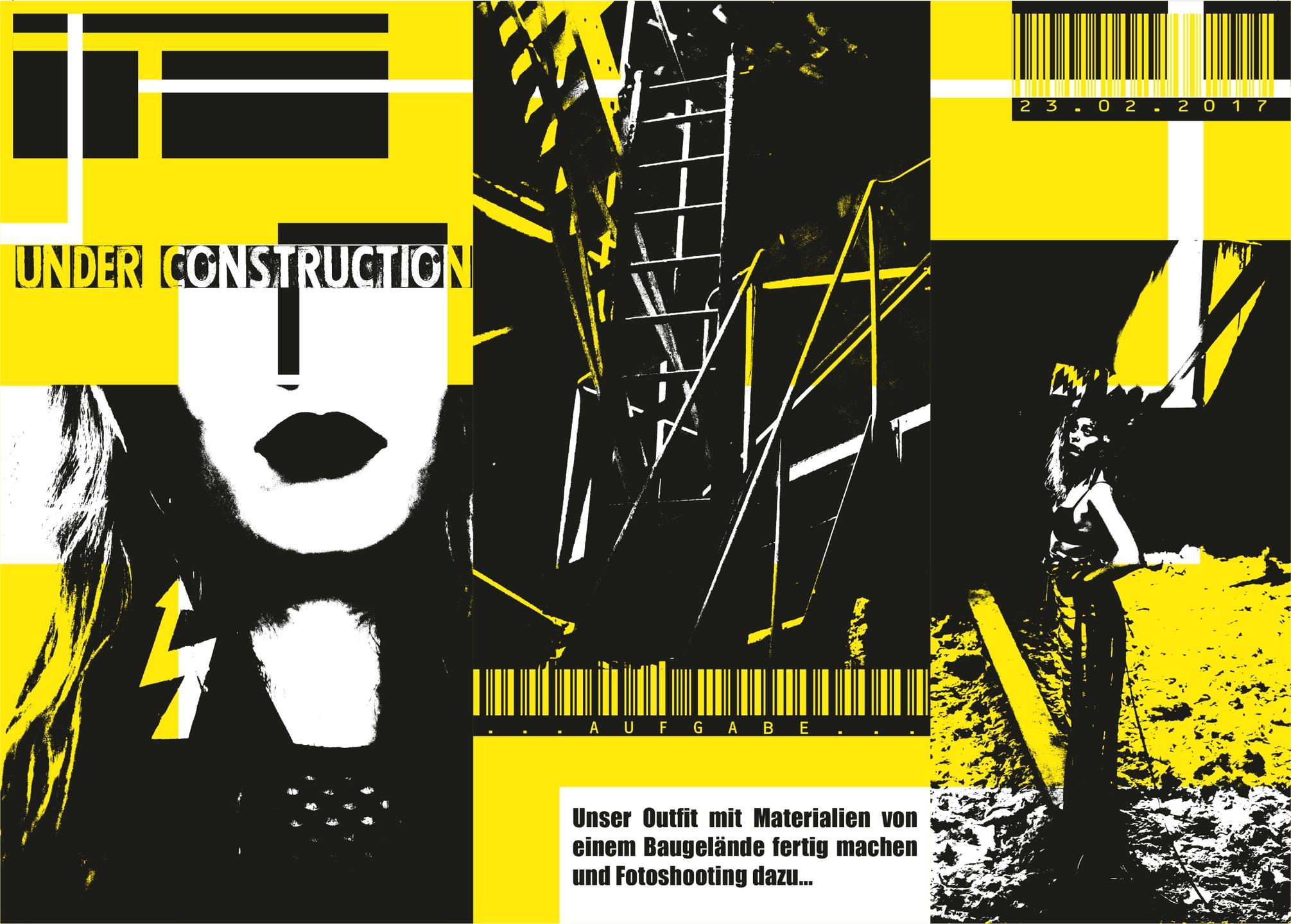 Marta Moreno Cres (@mart_m) Cover Image