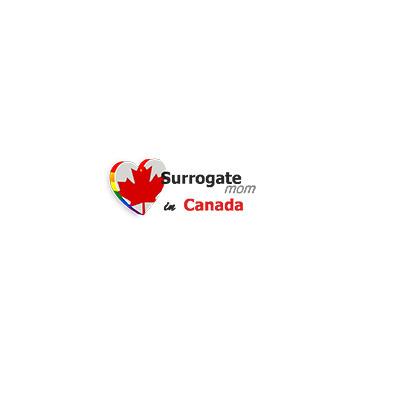 Surrogate Canada (@surrogatecanadaa) Cover Image