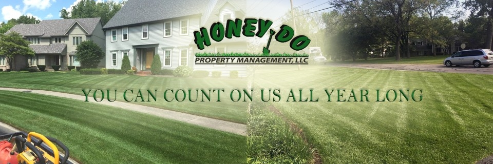 Honey Do Property Management LLC (@honeydopmllc) Cover Image