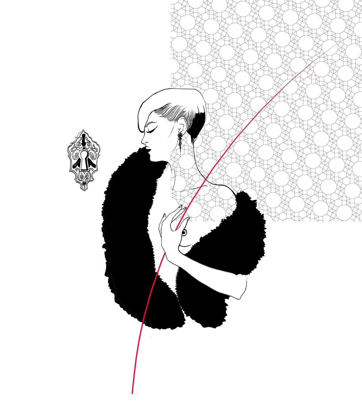 Sonia Hensler (@soniahensler) Cover Image