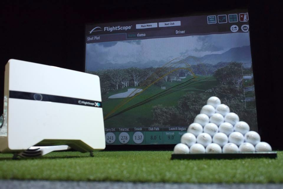 BANNERS GOLF (@bannersgolf) Cover Image