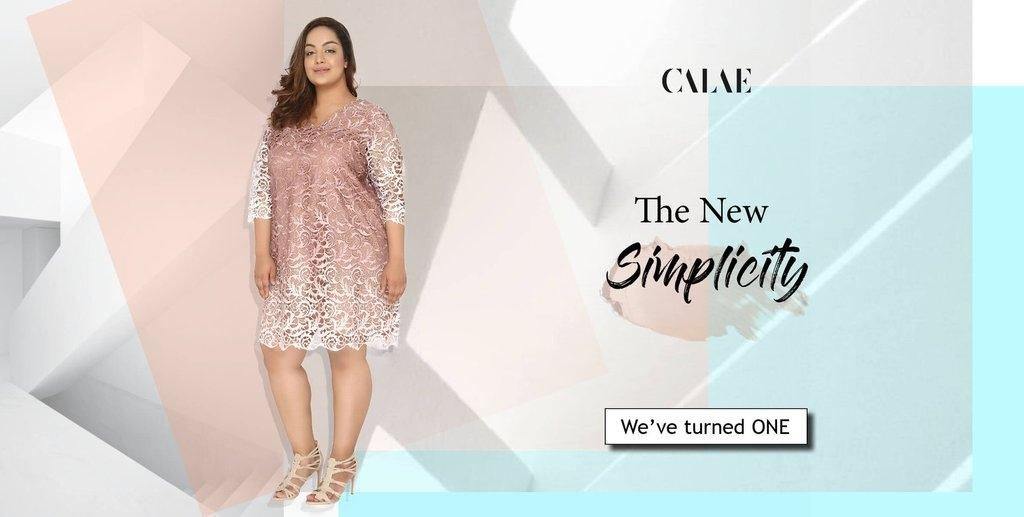 Calae (@calae_plus_size_store) Cover Image