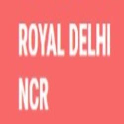 Royal Delhi NCR (@royaldelhincr) Cover Image