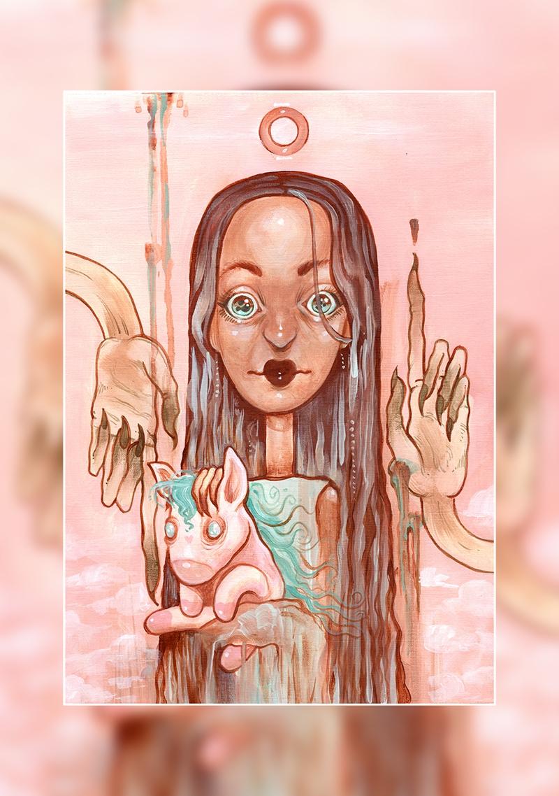 Nyki Way (@nykiway) Cover Image