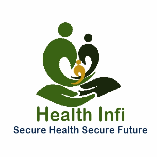 Health_In (@health_infi) Cover Image