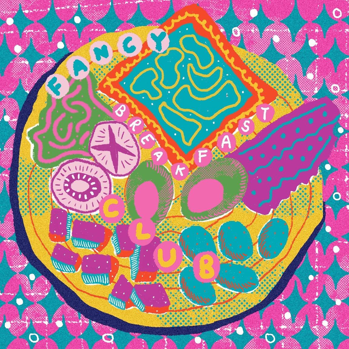 zilinyee (@zilinyee) Cover Image