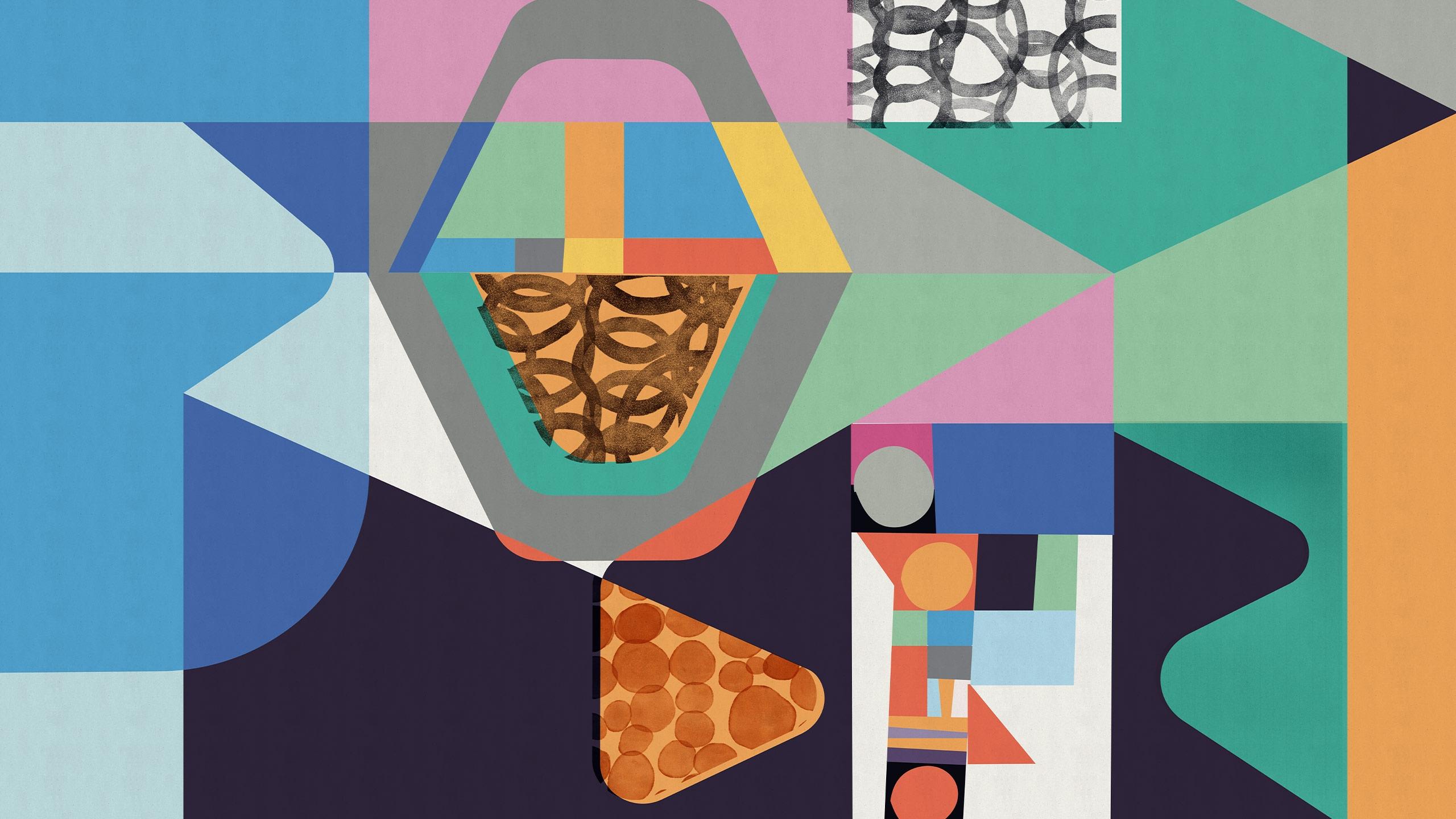 Lais Dias (@laisdias) Cover Image