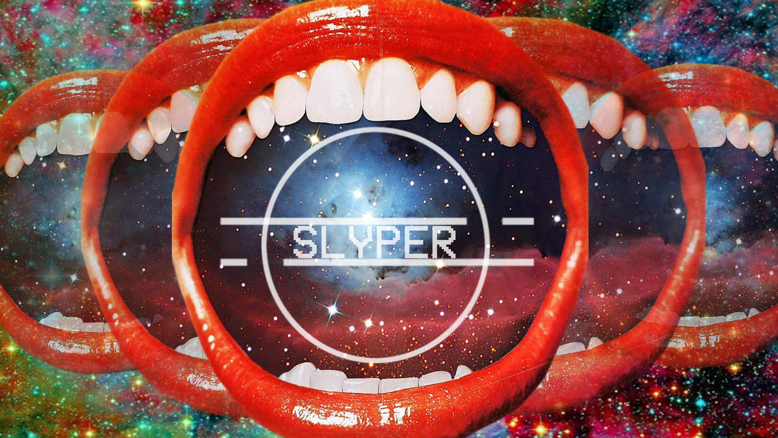 Slyper (@slyper) Cover Image