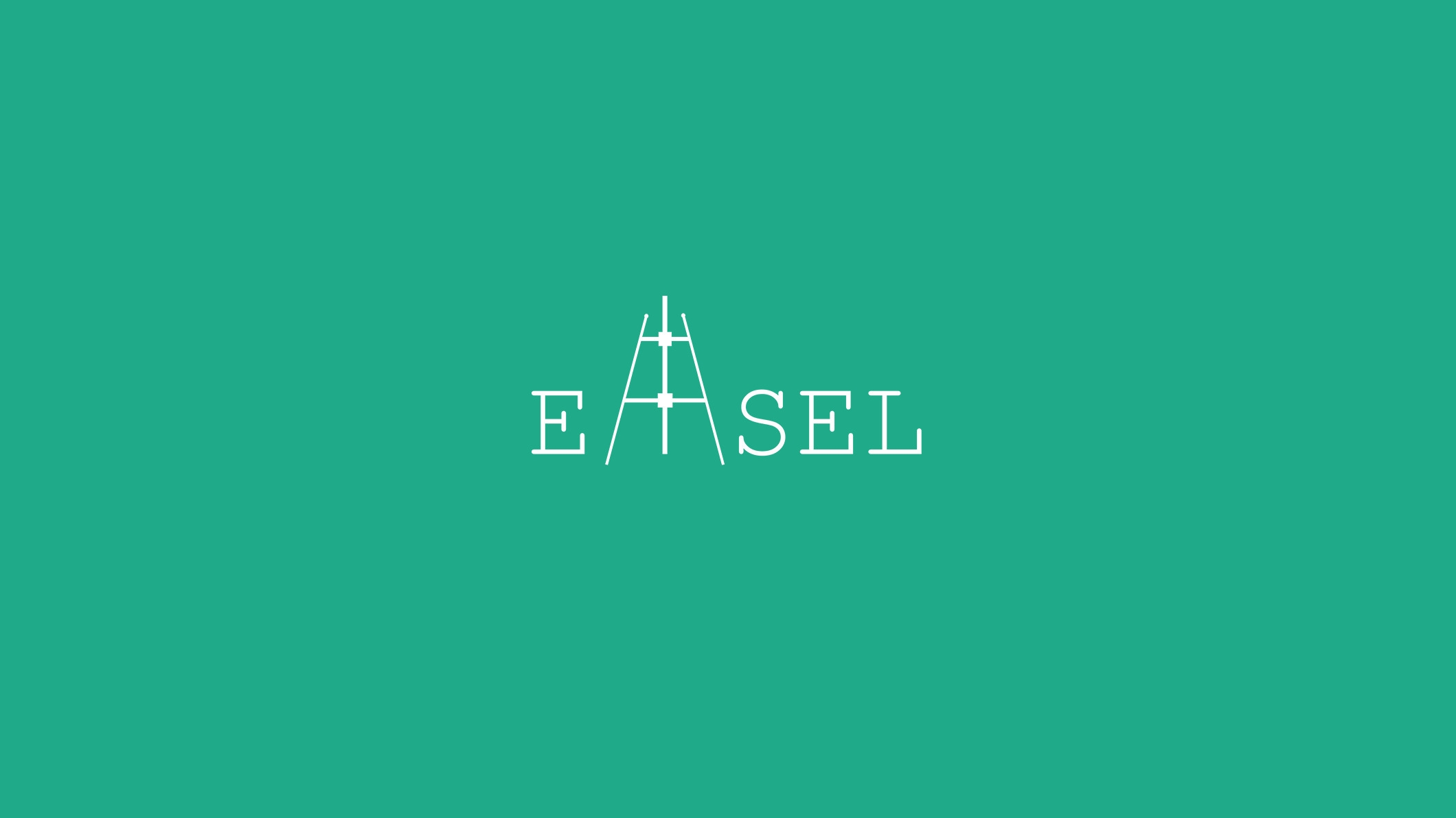 Easel designs (@easeldesigns) Cover Image