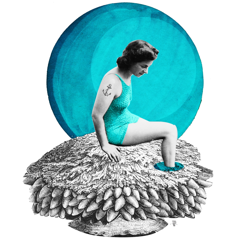 Katy Lemay (@katylemay) Cover Image