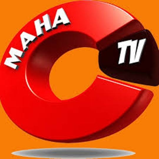 Maha Cartoon  (@mahacartoon) Cover Image
