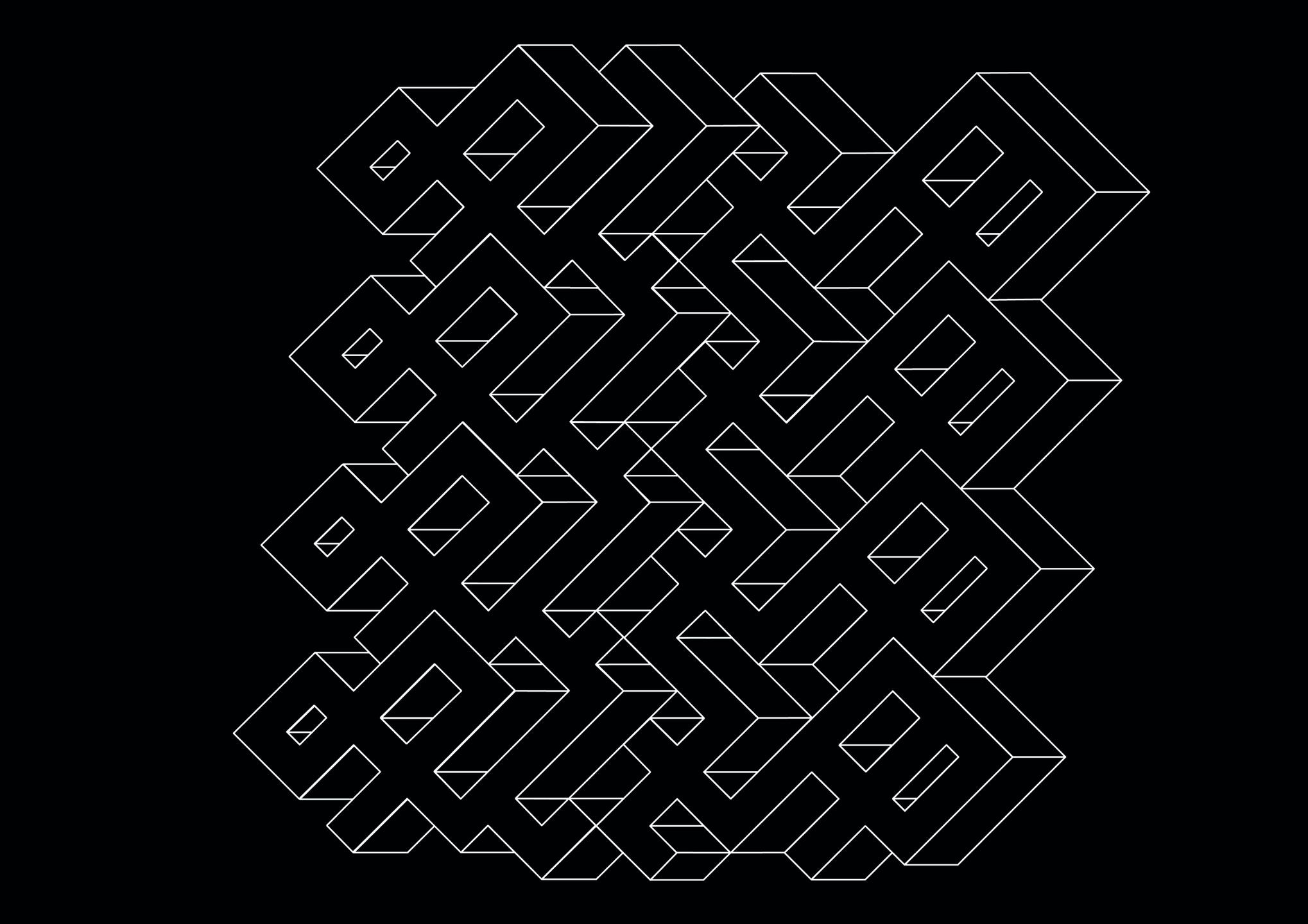 Costanza (@cosdesign) Cover Image