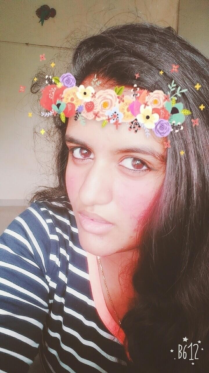 bindu beligowda (@being_classy_sassy) Cover Image