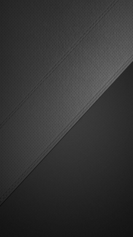 crixxelven (@crixxelven) Cover Image