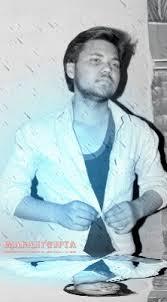 Abhay Gupta (@imabhaygupta) Cover Image