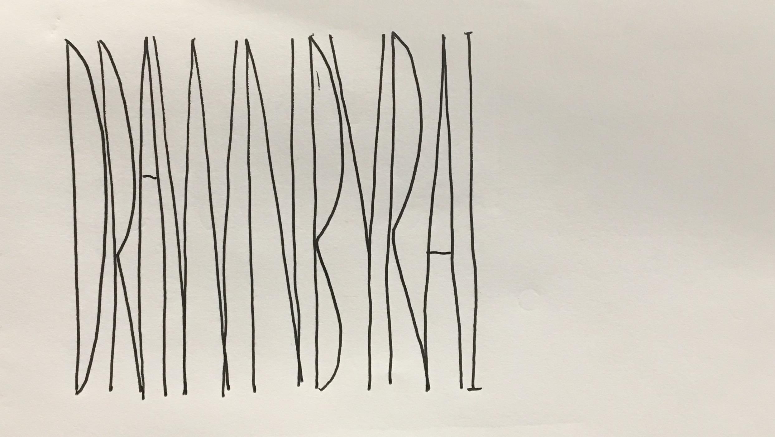 lianna (@liannao) Cover Image