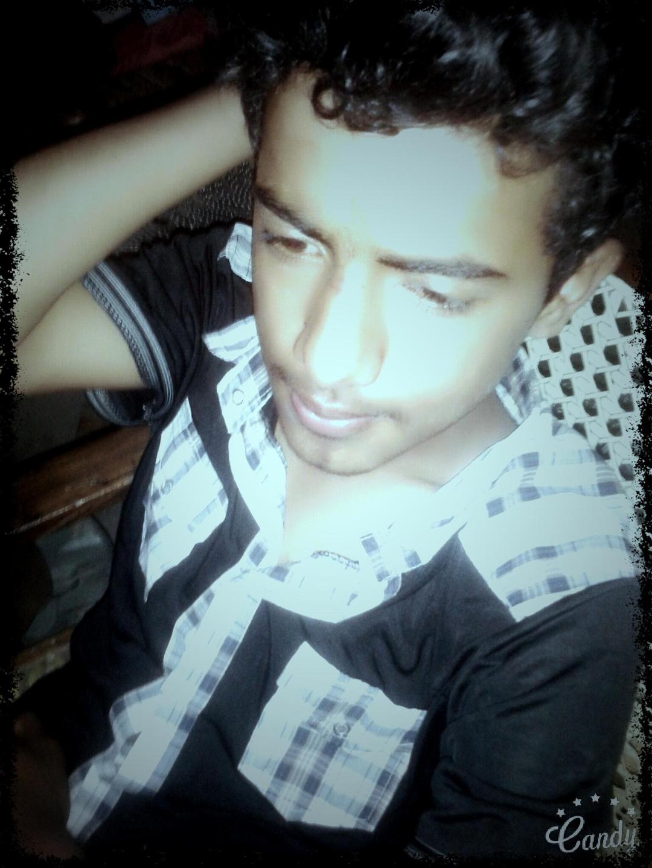 sajjad khan (@supersajjad) Cover Image