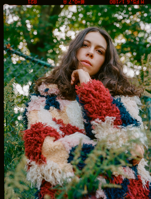 Ariana Fay (@arianafay) Cover Image