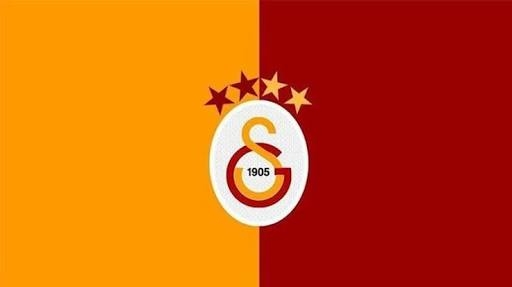 Galatasaray. (@gltsry) Cover Image