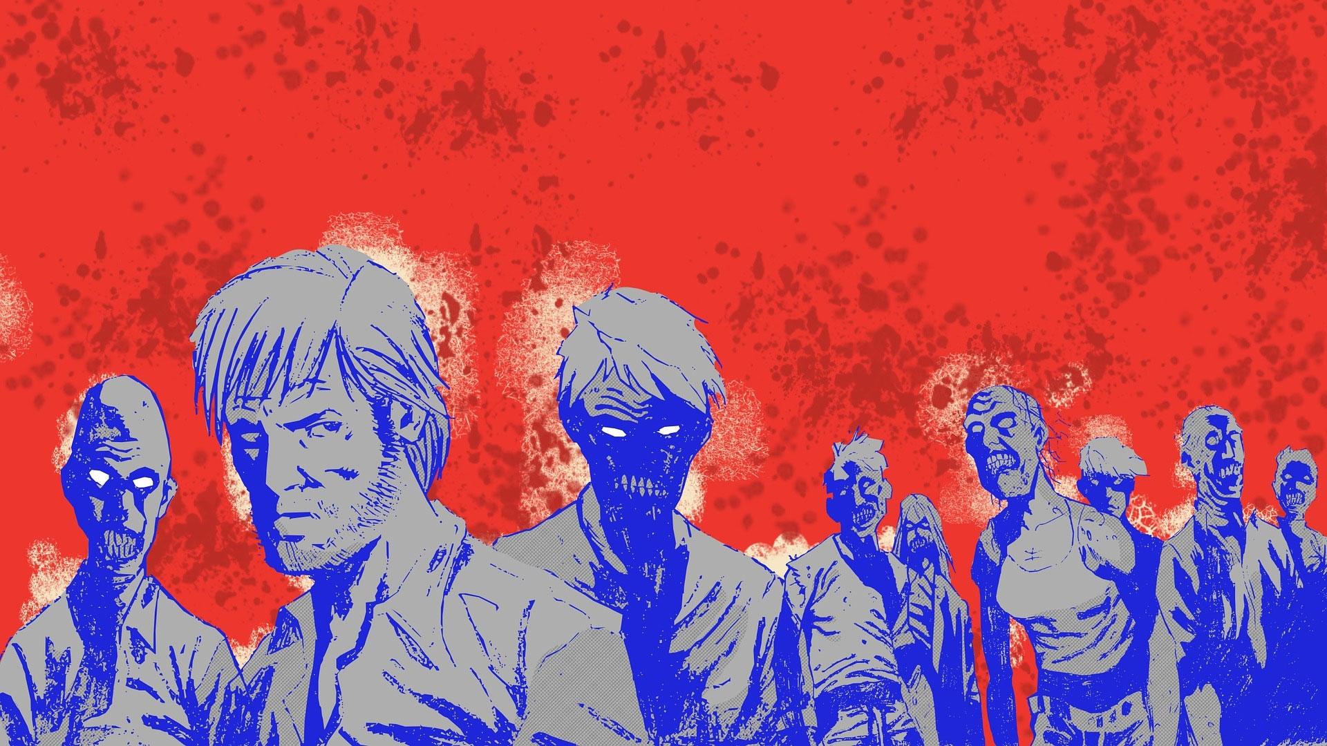 Red Bank Stash (@redbankstash) Cover Image